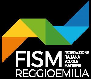 FISM - Reggio Emilia